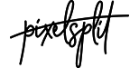 pixelsplit